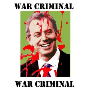 uk,tony_blair_war_criminal