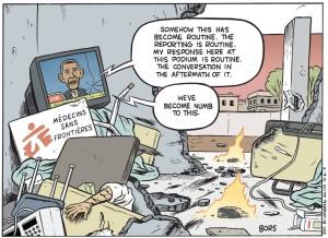 usa, obama, lies