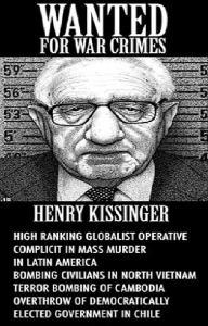 us,henry_kissinger__wanted_for_war_crimes__poster_large_1