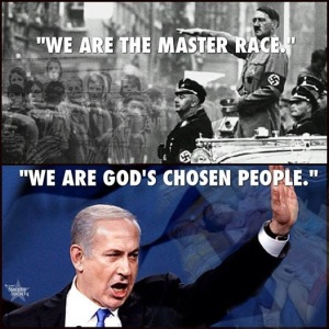 Israel, nazi4