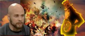 brandon byrant, drone war