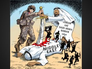 usa, saudi, middle east. isis