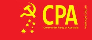 cpa logo,