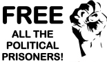 free all the poli.prisoners