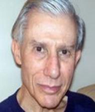 Steve lendman