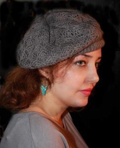 azadeh-davachi