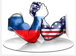 usa, war with russia2