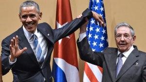 castro_and_obama