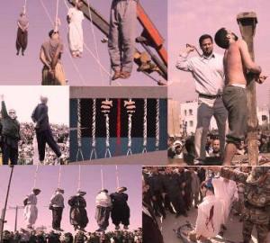 iran,execution,lashing..