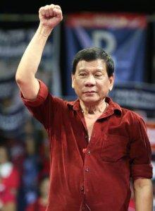 philippines,duterte2-0412