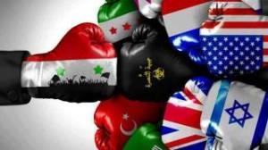 syria (4)