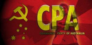 cpa (4)