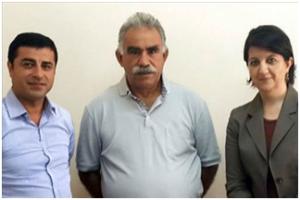 peace conferance, kurdistan, ojalan25