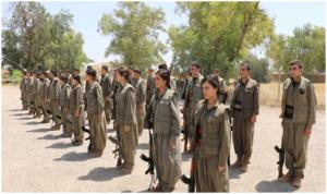 peace conferance, kurdistan, ojalan9