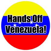 venezuela,hov_but