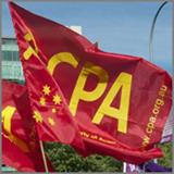 cpa flags