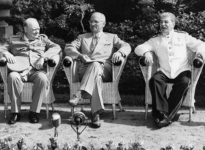 potsdam_1945