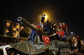 turkey-coup-3