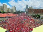 venezuelaafp-prensa-mirafloresartikelbild