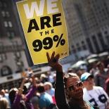 99-percent