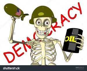 american-democraci-1