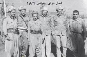 kurdish-iraqi-leader-with-zionists-agents