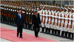philippines-and-china-presidents