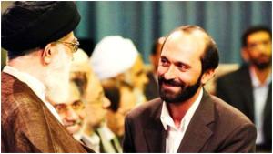 saeed-toosi-khamenei