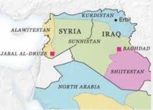 syria-iraq-sunnistan