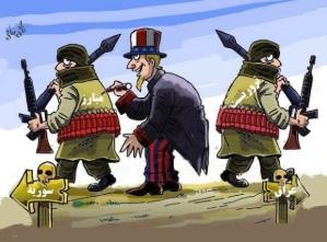 syria-usa_kurd_isis-1