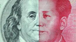 chinesecurrencyrenminbi