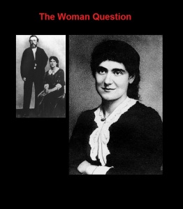 eleanor-marx-and-edward-aveling-the-woman-qn-2