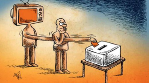 election-voting