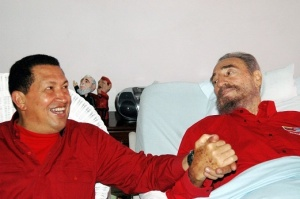 fidel_-chaves