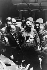 fidel_castro_-_un_general_assembly_1960