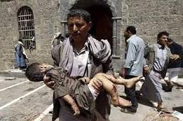 saudi-bombing-yemen
