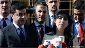 turkey-kurdish-leaders