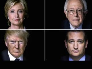 us-election-candidates