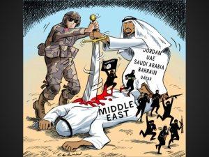usa-saudi-middle-east-isis