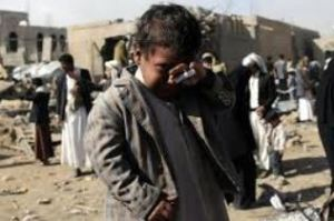 yemen-boy-crying