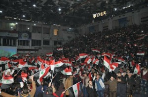 aleppo-syria-celebration