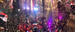 aleppo-syria-celebration_2