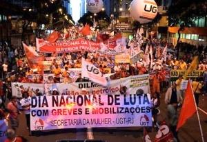 braziljune2013