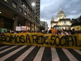 brazilprotestjune2013
