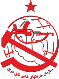 cherikha-logo