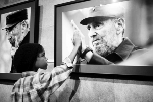 fidel-and-little-boy