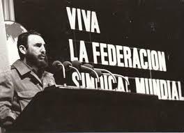 fidel-viva-freedom