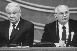 gorbachev-yeltsin