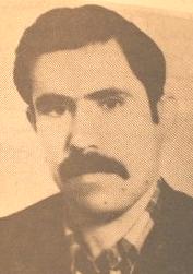 hashem-baba-ali