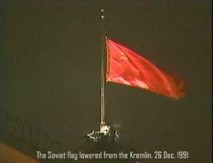 soviet-red-flag-lowered-in-kremlin